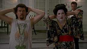 Kenny Powers Pictures