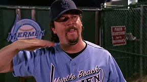 Kenny Powers Images